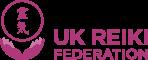 UK Reiki Federation