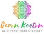 Caron Keeton