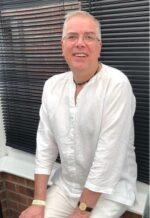 Philip Beale