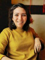 Ariane Moser