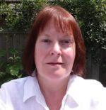Deborah Wale