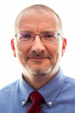Gavin Bowtell