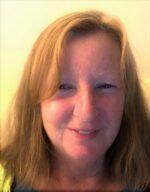 Lyn Boden