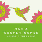 Maria Cooper-Gomes