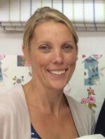 Rebecca Nichol