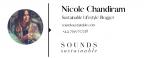 Nicole Chandiram